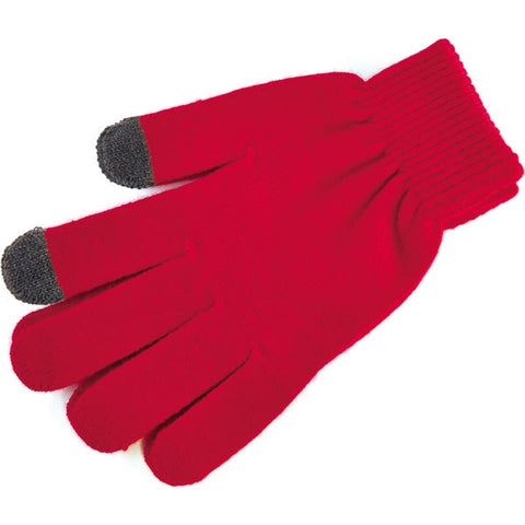 touch screen gloves | Adband