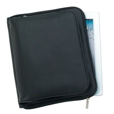 transport it ipad tablet cases | Adband
