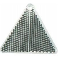 triangle reflectors | Adband
