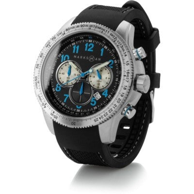 urban chrono watch | Adband