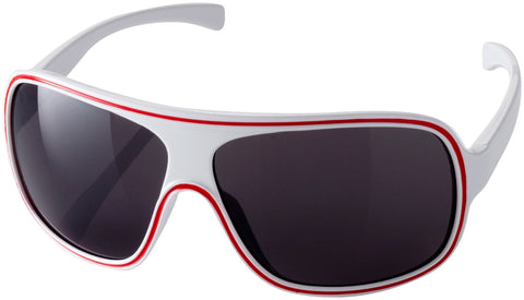 urban sunglasses | Adband