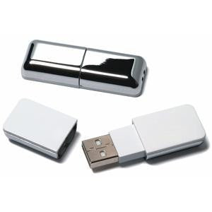 usb sticks | Adband
