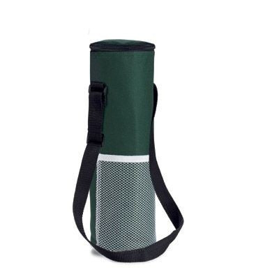 vertical bottle cooler bags | Adband