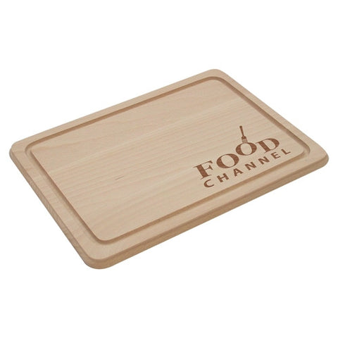 wooden chopping boards | Adband