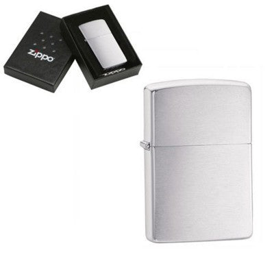 Zippo Windproof Storm Lighters