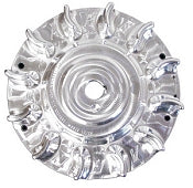 ARC 6625 FLYWHEEL