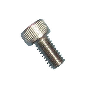 Bully Clutch Plate Bolt