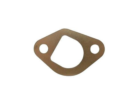 GASKET COPPER EXHAUST