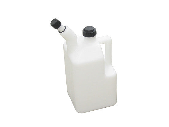 FUEL JUG 3 GALLON
