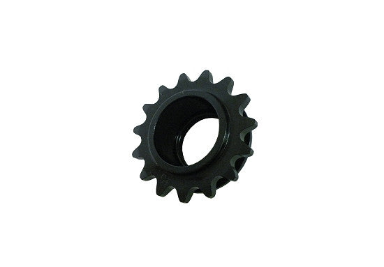 HILLIARD INFERNO BEARING SPROCKET (SELECT SIZE)