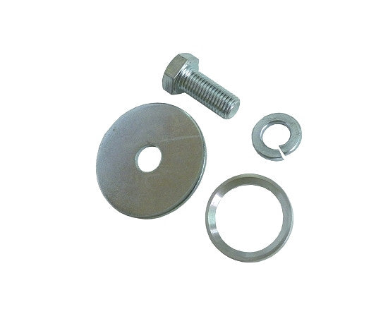 Hilliard Inferno Clutch Mounting Kit