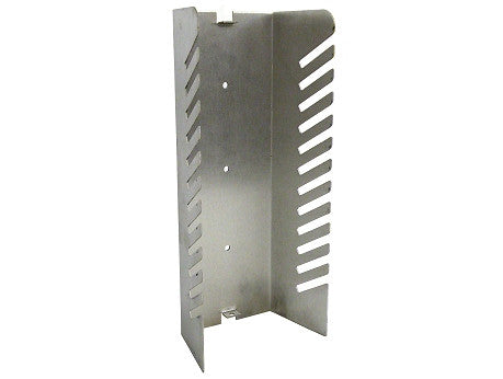 SPROCKET RACK (SPECIFY SIZE)
