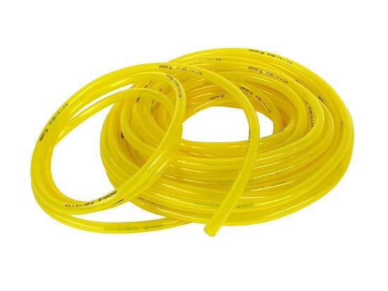 "FUEL LINE TYGON - 1/4"" (per foot)"