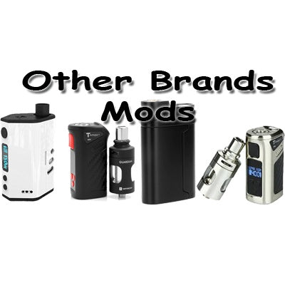 Other Brands Mods