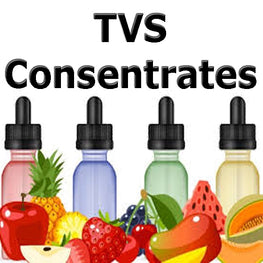 TVS Concentrates