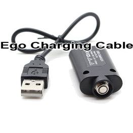 Charging Cables/Adapters