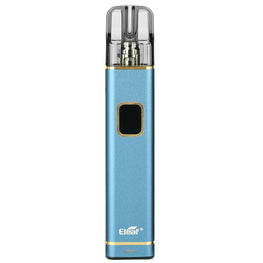 Eleaf itab Kit