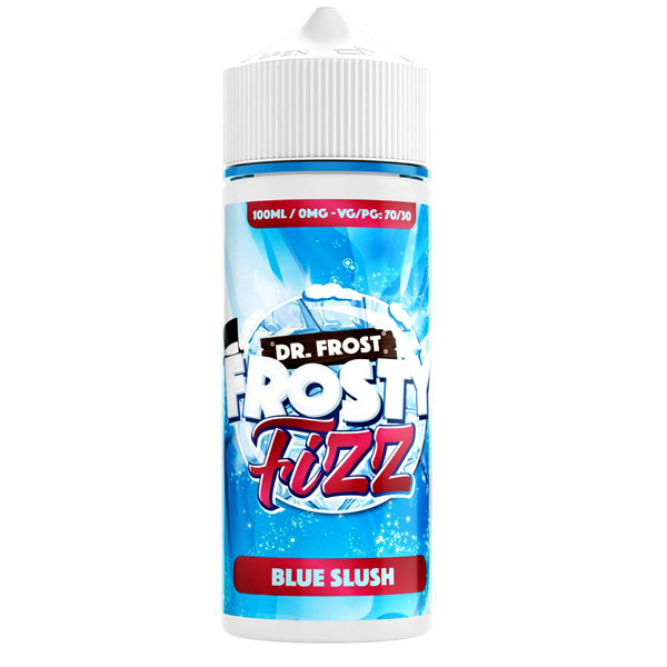 Dr Frost e - 100ml