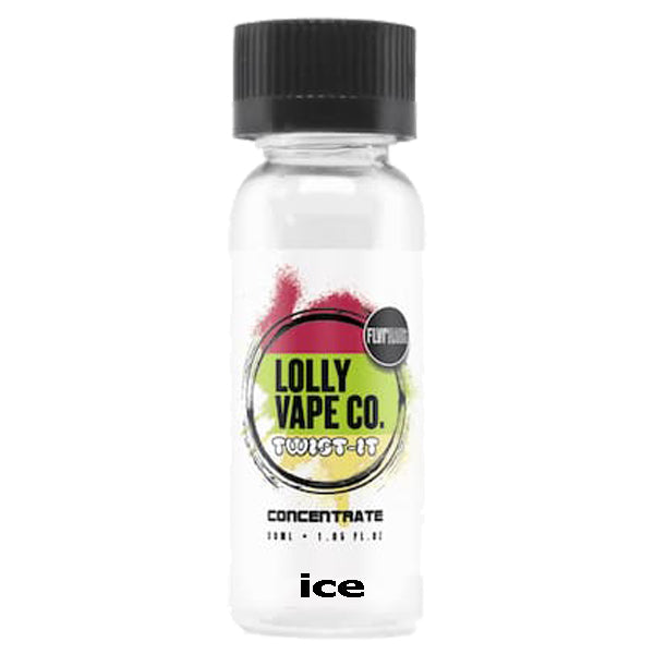 Lolly Vape Concentrates