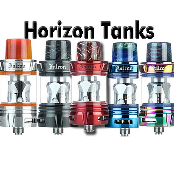 Horizon Tanks