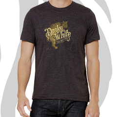 The Legend of Mr. Wickles Bobcat Tee