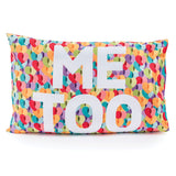 I Want Sex Me Too Pillow Cases!