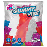 Rock Candy Gummy Vibes-Blue