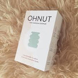 OHNUT SET OF 3 - Enjoy Pain Free Sex! You control the depth of penetration.