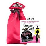 The Amazing Sugar Sak! - Covenant Spice  - 3