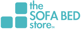 The Sofa Bed Store™