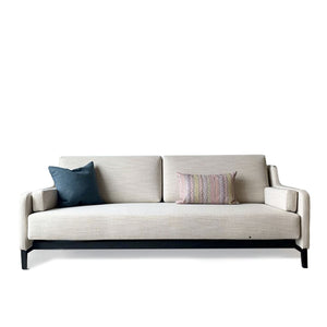 Hermod Sofa Bed (Queen)
