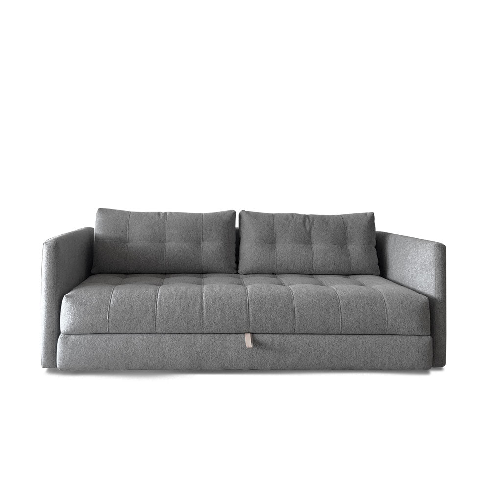 Phenomenal Reviews The Sofa Bed Store Home Interior And Landscaping Staixmapetitesourisinfo