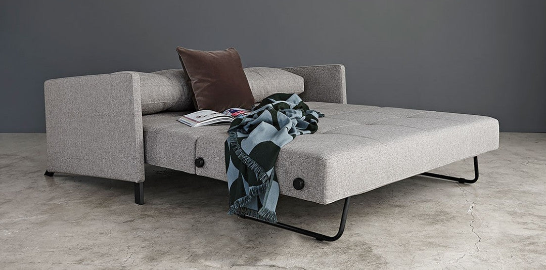 Our Sofa Beds Are Different Free Shipping To Toronto