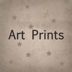Art Prints for Sale from The Art of Wendy Christine at Raspberry Lane Crafts