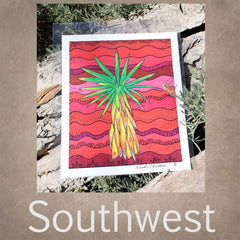 The Art of Wendy Christine Canvas and Paper Prints for Sale at Raspberry Lane Crafts