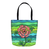 Great Art Tote Bags for Sale Purchase Buy