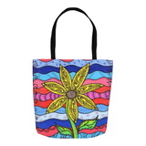4th of July Tote Bags for Sale from Raspberry Lane Home Collection
