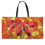 Great Weekend Bag Tote for Sale The Art of Wendy Christine