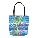 Beach tote bag for sale