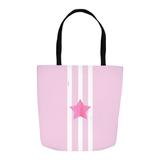 Cute Pink Bag for Sale
