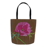 Raspberry Lane Home Collection features Bags, Compact Mirrors, Journals, Pillows, Mug from artist and designer Wendy Christine