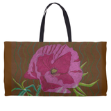 Stylish Tote Bags by Designer Wendy Christine for Sale