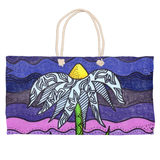 Purple Tote Bag for Sale Buy Purchase Find at Raspberry Lane Crafts Home Collection