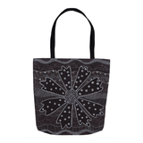 Black Tote Bags for Sale at Raspberry Lane Crafts