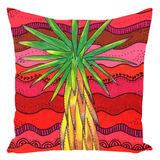 Southwest throw pillows for sale