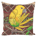 Raspberry Lane Crafts Sells Beautiful Unique Throw Pillows