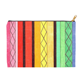 Cabana Accessory Pouches