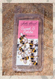 Buy bumble bee honey bee charms at Raspberry Lane Crafts John Bead