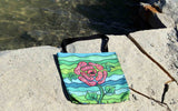 Cute Tote Bags for Sale Original Raspberry Lane Crafts
