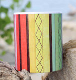 Great coffee and cocoa mugs for sale at Raspberry Lane Crafts